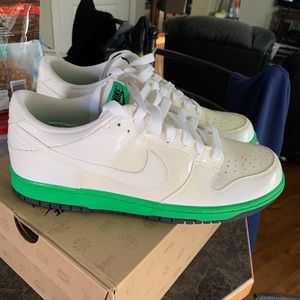 Nike Low Dunk CL 2009